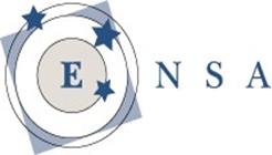 logo_ENSA