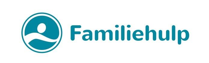 logo_FAMILIEHULP