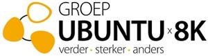 logo_Groep_Ubuntu