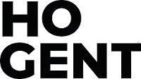 logo_HO-GENT