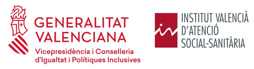logo_IVASS