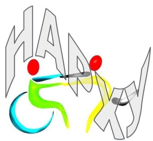 logo_Nahru
