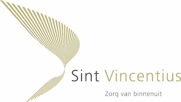 logo_Sint_Vincentius