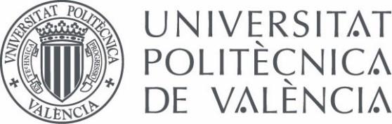 logo_UPV_sabien